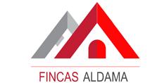 Fincas Aldama – Compra venta alquiler de pisos en Las Arenas Getxo